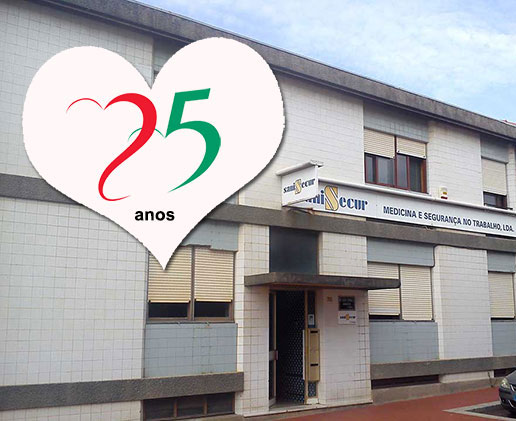fachada25anos